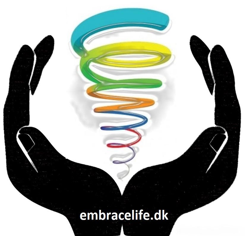 embracelife.dk - Integral coaching v/Ole Vilstrup