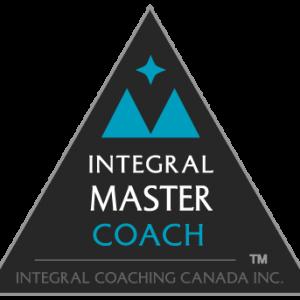 Integral Master Coach